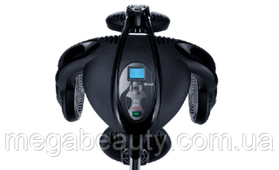 Климазон FX 4000 digital