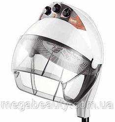 Сушуар Gong Automatic односкоростной белый