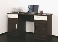 """Письменный стол для учебы """"Учитель"""""""