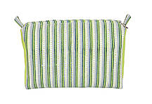 Сумка Joy L 1(Large 1) KnitPro