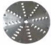 Диск-терка для шинкования Frosty DISK H7 (7 мм)
