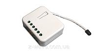 Контроллер управления приводами штор/жалюзи Z-Wave - PHI_PAN08