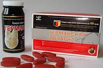 Препарат улучшает потенцию,великолепное лечебное средство от простатита, усиливает ощущения, продлевает половой акт (РЕАЛЬНО предотвращает преждевременную эякуляцию), улучшает сперматогенез!Улучшает качество и увеличивает подвижность сперматозоидов!