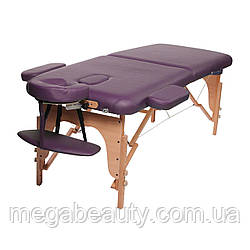 CLASSIC Maroon, Purple (фиолетовый)