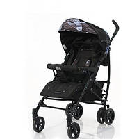 Прогулочная коляска Amigo ABC design
