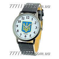 Часы мужские наручные Украина