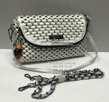 36213107 Купить Сумка Burberry №1 Плетеная: продажа, цены на женские сумочки ...
