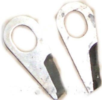 Нож АВШ 01.441 на пресс подборщик Киргизстан, фото 2