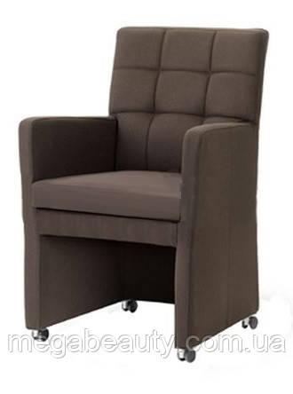 Кресло для ожидания LW328