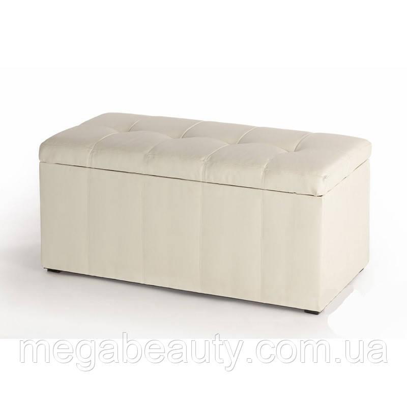Кресло для зоны ожидания VM339