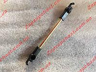 Рычаг (элемент) механизма переключения передач (тяга кулисы КПП) Lanos Ланос OE 94580711, фото 1