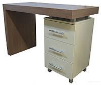 Маникюрный стол Spa — 11
