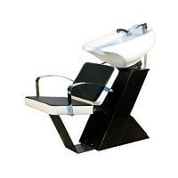 Мойка парикмахерская VEGAS (без кресла)