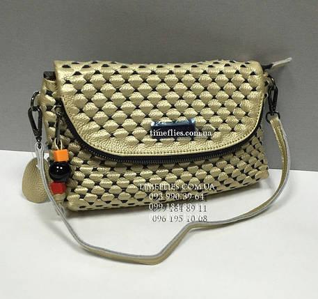 38cdba1c Купить Сумка Burberry №2 Плетеная: продажа, цены на женские сумочки ...