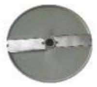 Диск-слайсер Frosty DISK Р4 (4мм)