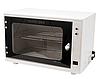 Ультрафиолетовый стерилизатор 208А для маникюрных и педикюрных инструментов, фото 2
