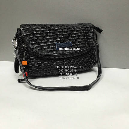 052b2838e364 Купить Сумка Burberry №3 Плетеная: продажа, цены на женские сумочки ...