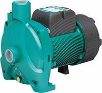 Центробежный насос TAIFU TCP-130 (0,37 kWt)