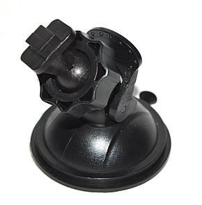 Кріплення для відеореєстратора №4, фото 2