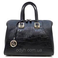 Сумка ,брендовые сумки