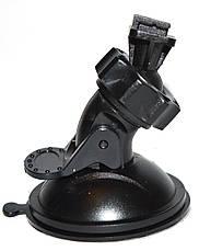 Кріплення для відеореєстратора №4, фото 3