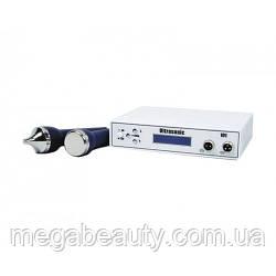 Ультразвуковой аппарат для фонофореза и микромассажа модель 101-DIY