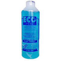 Эко гель для узи 1 литр