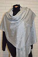 Louis Vuitton палантин шарф платок модный аксессуар