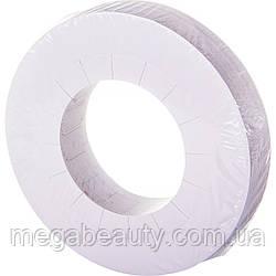 Бумажные кольца для баночного воскоплава, 50 шт.