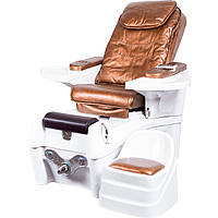 СПА педикюрное кресло 905