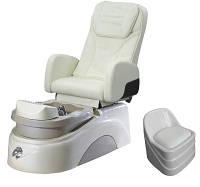 СПА педикюрное кресло LME-4