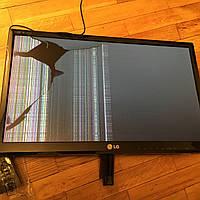 Телевизор LG M2252D