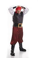 Пират «Корсар»