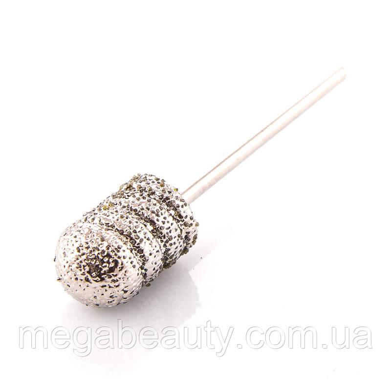 Насадка алмазная D510 sK W&N