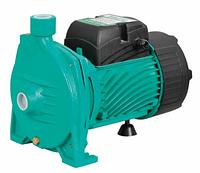 Центробежный насос  TAIFU TCP-158 (0,75 kWt)