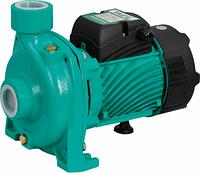 Центробежный насос  TAIFU TGA1С  (0,75 kWt)