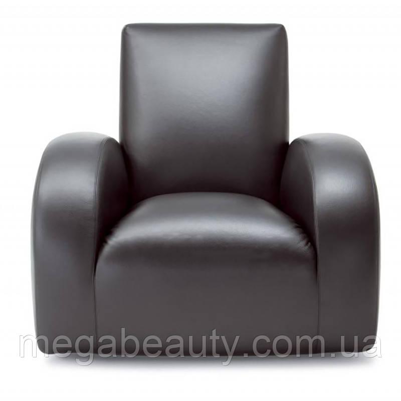 Кресло для ожидания VM302