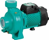 Центробежный насос  TAIFU TGA6B  (1,1 kWt)