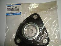 Опора переднего амортизатора Mazda 3