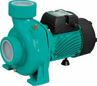 Центробежный насос  TAIFU THF5A (1,5kWt)