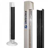 Кожух защитный  для хранения, переноса и транспортировки бактерицидных ламп BactoSfera ZK-15