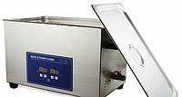 Ультразвуковая ванна PS-100A на 30 литров