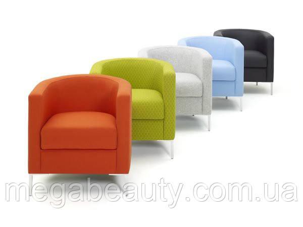 Кресло для ожидания LW312