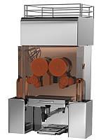 Пресс для апельсинов  OPN250T GGM