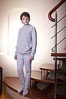 Комплект для мальчиков: джемпер и брюки Anabel Arto