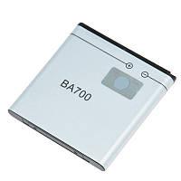 Sony Ericsson MT15i Xperia Neo аккумулятор (батарея) BA700