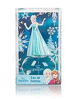 Туалетная вода FROZEN Single Eau de Toilette