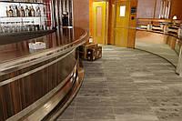 Плитка для стен и пола Castello 30*60