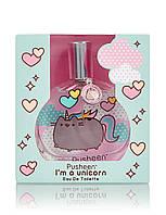 Туалетная вода PUSHEEN I'm a Unicorn
