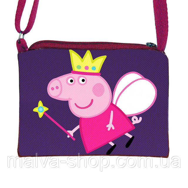 4435d45b7e1e Маленькие сумочки для девочек: продажа, цена в Киеве. сумки и ...